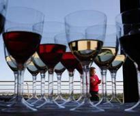Goa enters drunk, Tamil Nadu drinks only Old Monk: Reddit re-imagines India as a bar