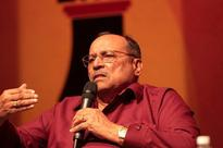 Is Padma Bhushan Michael Ferreira 'the granddaddy' of Rs 425-crore Qnet scam?