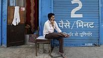 Most billing disputes against Voda, Idea, Tata, BSNL: TRAI