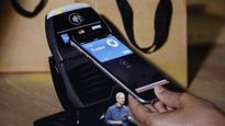 Apple Pay stung in transactions using data stolen from retailers: Report
