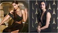 Fashion face-off? NO Deepika Padukone vs Sonam Kapoor at Cannes 2017!