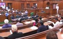 In Delhi, a Four-Fold Salary Hike Likely For Legislators