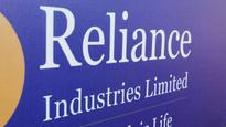 Reliance plans $13 billion in projects including new refinery