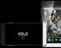 Xolo launches Play series 8X-1100, an octa-core smartphone aimed at gamers for Rs 14,999