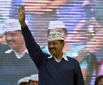 AAP MLAs arrested: Arvind Kejriwal and the 'Theatre of the Absurd'