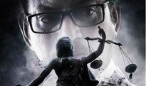 Box office collection: 'Talvar' rock-steady in week 2; 'Kis Kisko Pyaar Karoon' to cross Rs 50 crore mark