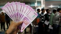 Demonetization: Finance ministry cracking down on involvement of bank officials in wrongdoings