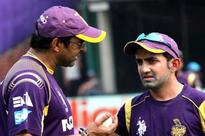 Knight Riders face Hurricanes challenge