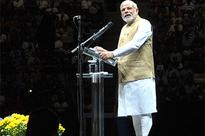 National War Memorial, new AllMS get Cabinet's approval