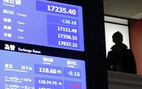 ECB QE question marks cool three-day stocks rally