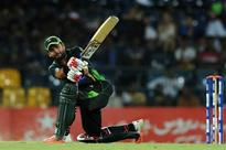 Pakistan drop 'out-of-form' Shehzad, Gul from World T20, Asia Cup squads