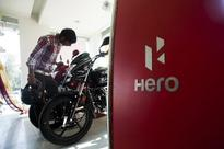 Q1 results: Hero's margin bump-up offsets revenue disappointment