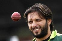 'I am the first Pakistan player to announce retirement on a high'