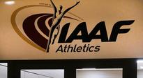 Athletics overwhelmingly backs broad reforms