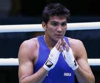 Boxer Manoj Kumar hits out at Kapil Dev after receiving Arjuna Award
