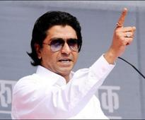 Raj Thackeray Demands Withdrawal of Cases Against MNS