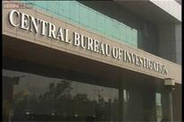 Coalgate: CBI registers 2 fresh cases