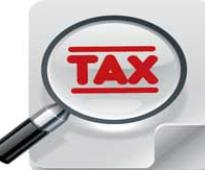 Indirect tax refunds at Rs 43,409 cr in Apr-Feb