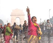 Log kya kahenge: The real reason we don't want India's Daughter on air