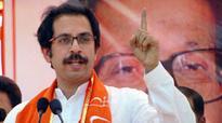 Sena helped BJP to rise in Maharashtra, can cause its downfall too: Uddhav Thackeray