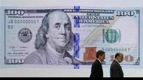 Is North Korea printing counterfeit 'supernotes' again to flood South Korean markets?