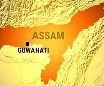 9 Killed, 17 Injured in Bus Accident at Nagaon in Assam
