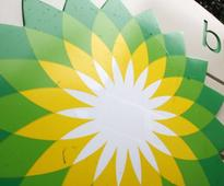 BP-RIL to invest $5-10 billion to push up gas production in India