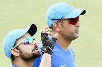 1st ODI: India hope format change sparks revival against South Africa