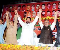 Paswan quizzes Nitish poll funding
