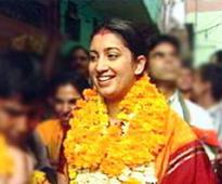 India to get new education policy under HRD minister Smriti Irani