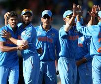 World Cup: BCCI proud of Team India despite semifinal exit