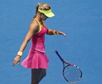 Bouchard's coaching staff could be in firing line after ...