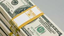 Buy insurance for foreign currency payables