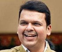 No more guard of honour for Maharashtra ministers