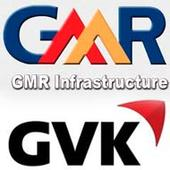 GMR picks Citi, 3 others for $300-350mn airport IPO: Source