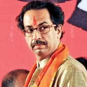 Uddhav Thackeray U-turn leaves Shiv Sena baffled