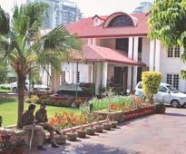 Rotomac Pens fraud: How Vikram Kothari conned 7 banks; FIR details revealed