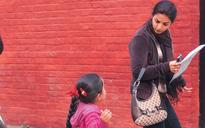 Delhi HC stays upper age limit criteria for nursery admissions