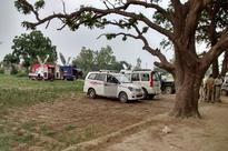 Badaun murders: Key eyewitness fails CBI's lie detector test