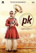 Saw the PK band with Aamir Khan and Sanjay Dutt? Now meet the real deal