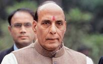 Kashmir Unrest: All sides hope for breakthrough in talks ahead of Rajnath Singh's visit