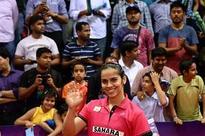 A big burden off my head, says Saina after winning India Open