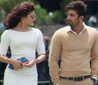 Here is why Ranbir Kapoor not happy with the trailer of Roy