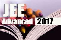 JEE (Advanced) 2017: Apply from today