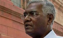 Modi govt taking anti-working class initiatives: CPI