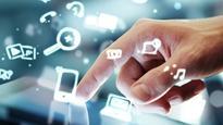 KPIT Technologies Q4 profit seen up 4.5%, FY16 guidance key