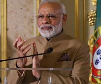 The Economist on Narendra Modi: Criticism a little unfair and too tough, but PM will do well to acknowledge shortcomings