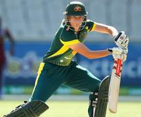 Cant underestimate India in T20 format, says Lanning
