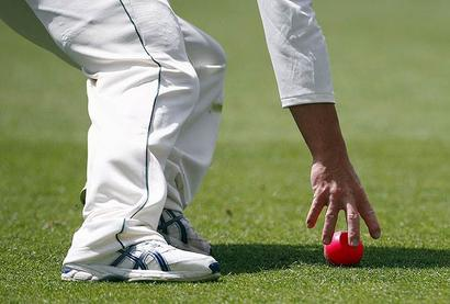 Pakistan, West Indies to play pink ball day-night Test in Dubai