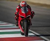 Ducati Launched An Extended Warranty Programme, Ever Red